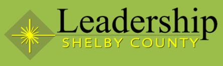 Leadership Shelby County (AL)